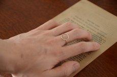 画像5: 環の物語・I (5)